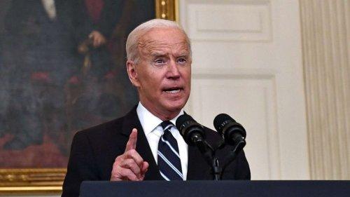 President Biden's Plan to Fight COVID-19's Delta Variant
