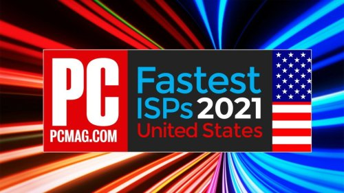 Fastest ISPs of 2021: Is Yours on the List?