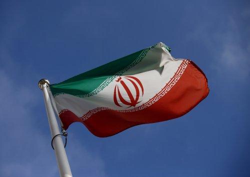 Indirekte Gespräche von USA und Iran über Atomabkommen in Wien