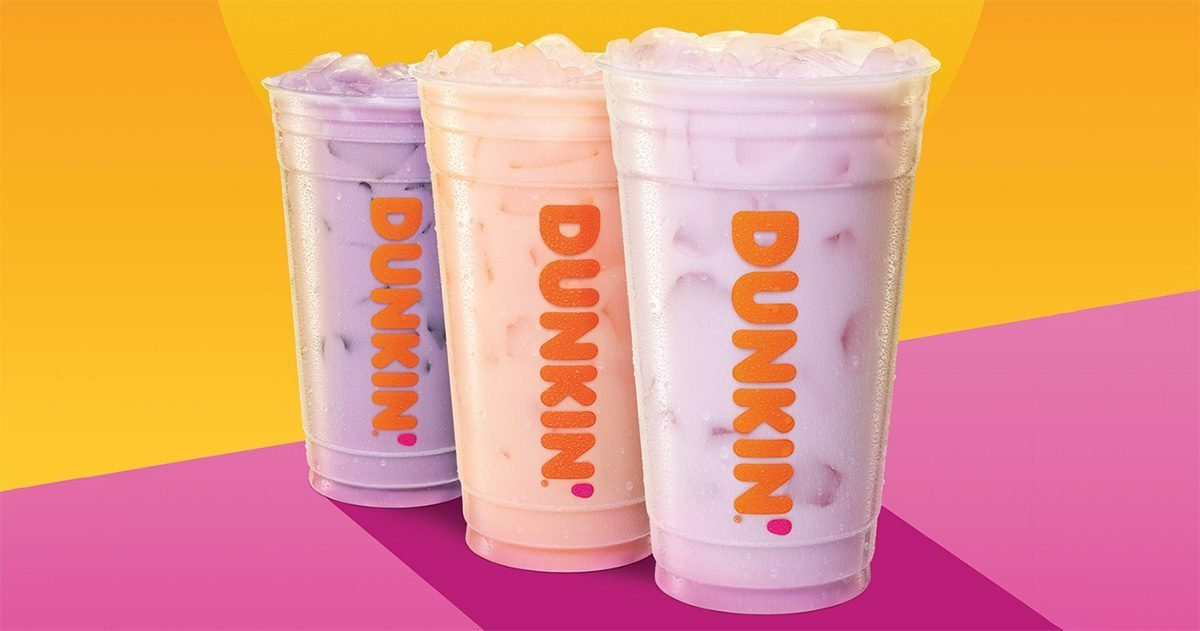 How to Get the Most Out of Your Dunkin' Run