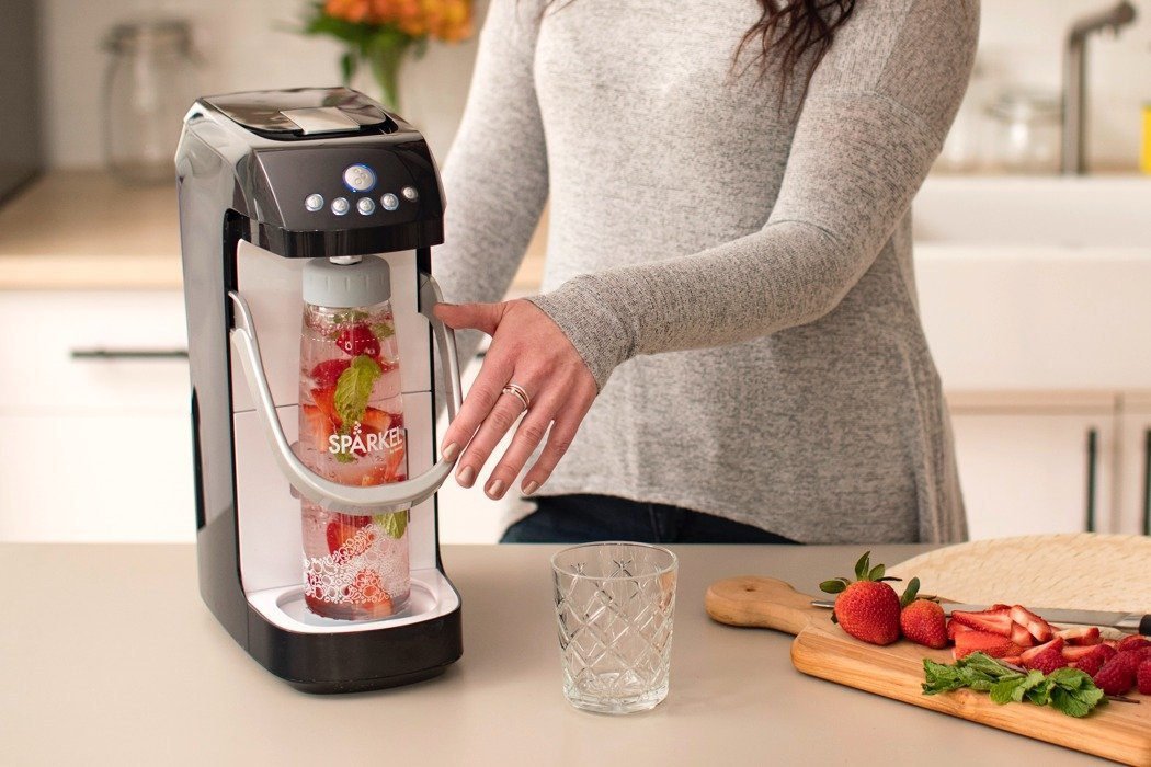 Best kitchen gadgets that will make your life easier