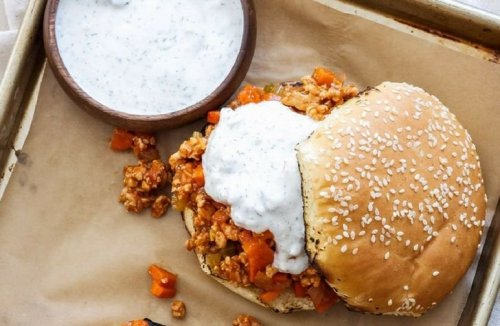 The Best Sloppy Joe Recipes — Plus More Recipes Kids Will Love