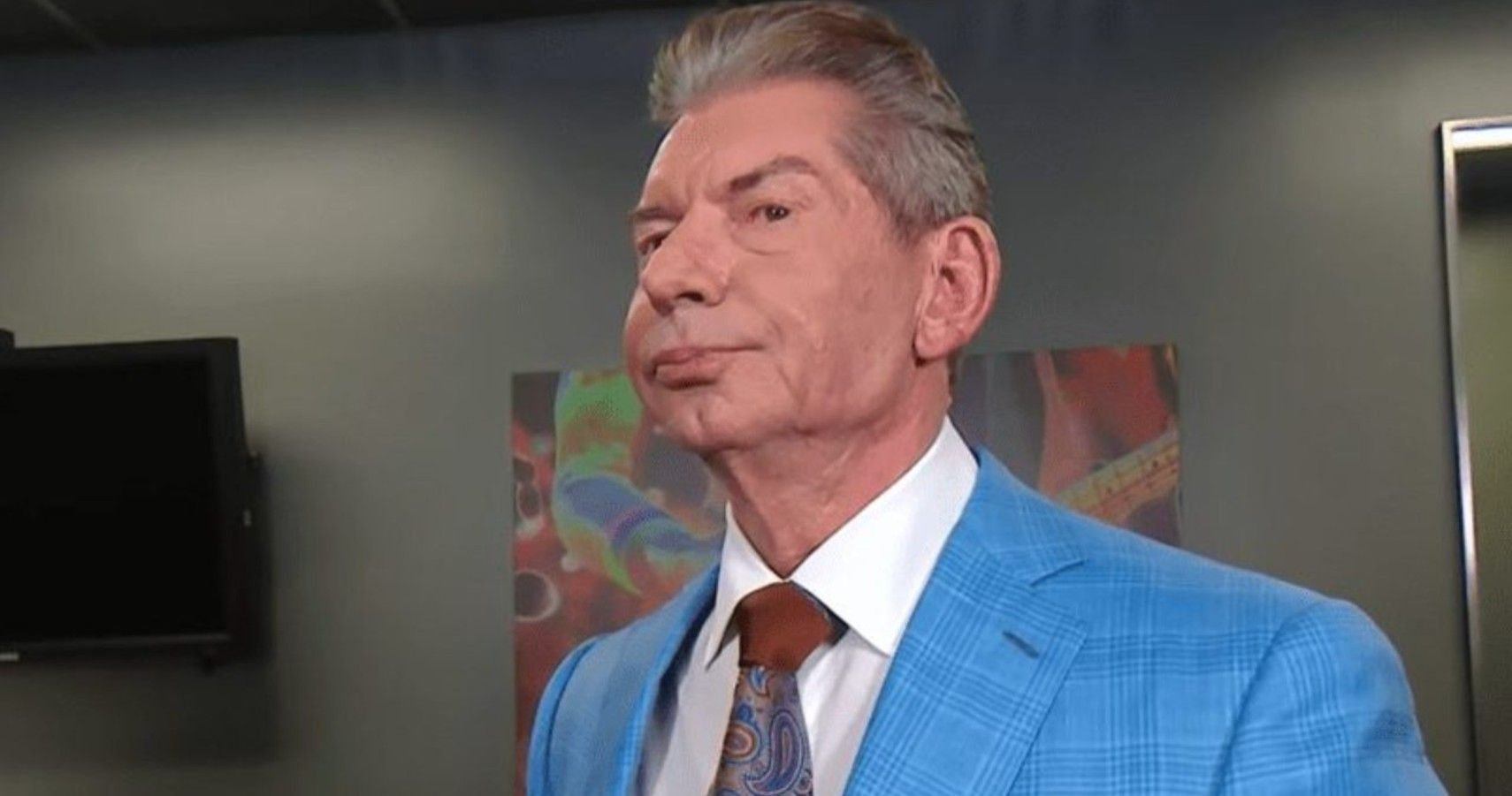Why Vince McMahon Was The Worst Boss But Also The Best Boss