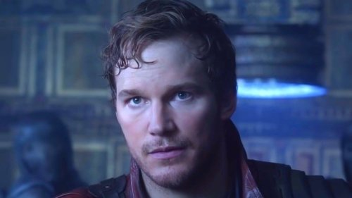 How Chris Pratt Should Really Look As Mario According To Fans