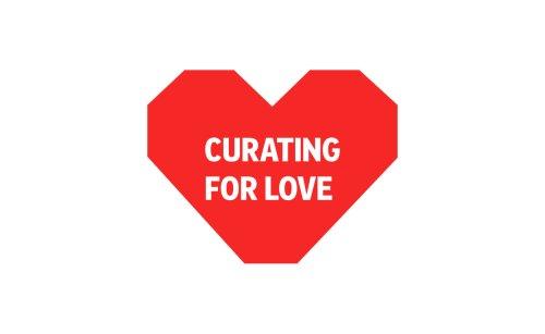 Valentine Magazine Ideas From the Flipboard Team