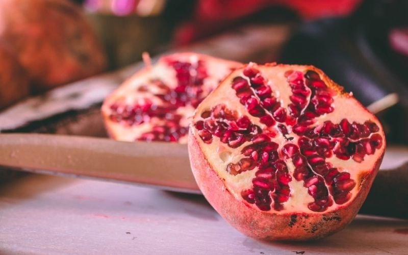 Superfoods You Definitely Should Start Eating ASAP