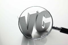Discover venture capital