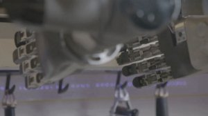 Robots Could Be the Future of Cooking Where You Could Even Have Your Own Personal Robot Chef