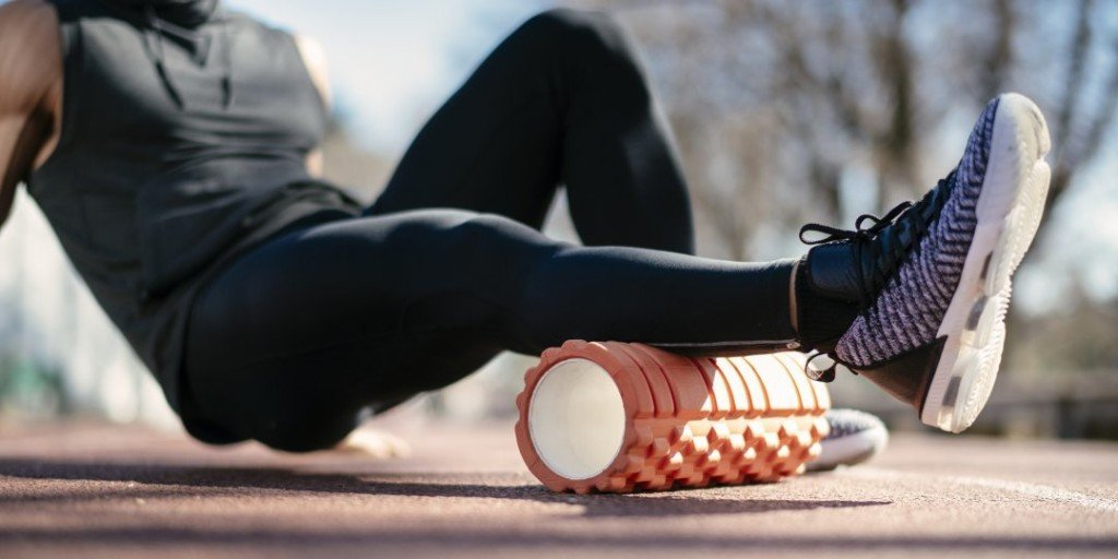 Optimize Your Workout Recovery With These Pro Tips