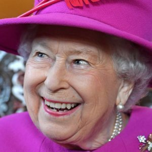 The Queen Surprisingly Eats This Same Breakfast Every Day