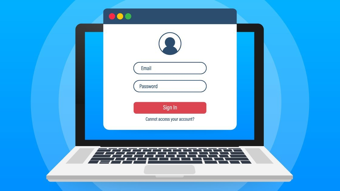 Password Managers: You're Doing It Wrong