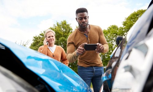 What You Should Know About Auto Insurance