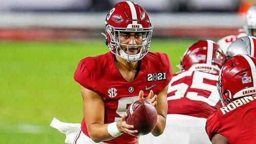 SEC Football: Spring Previews for the 2021 Season