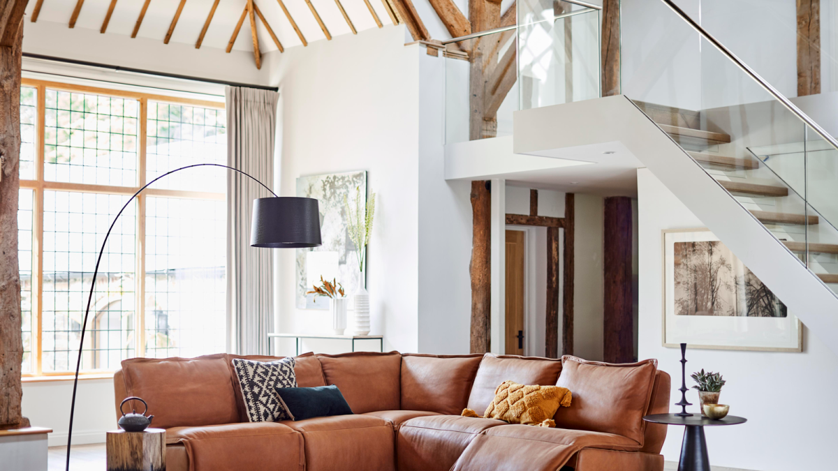 Experts weigh in on the things you should NEVER do in your home