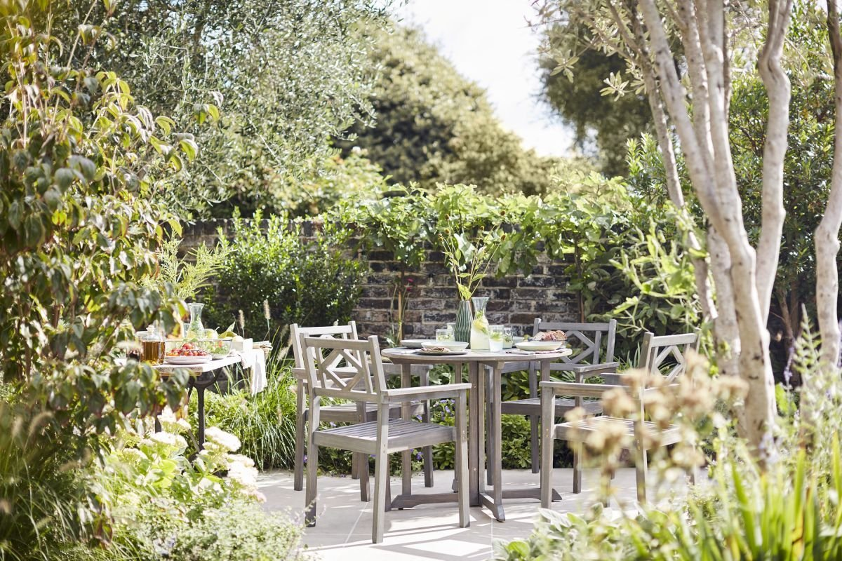 This is how your garden can add value to your home