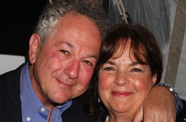 The Truth About Ina Garten's Husband Finally Revealed