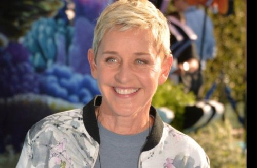 Ellen DeGeneres' Houses Actually Look Different Than You Would Think