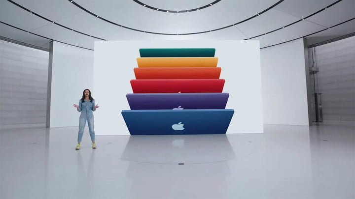 Apple Spring Loaded Event: Everything You Need To Know