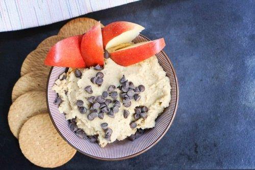 Hummus Recipes Everyone Will Love