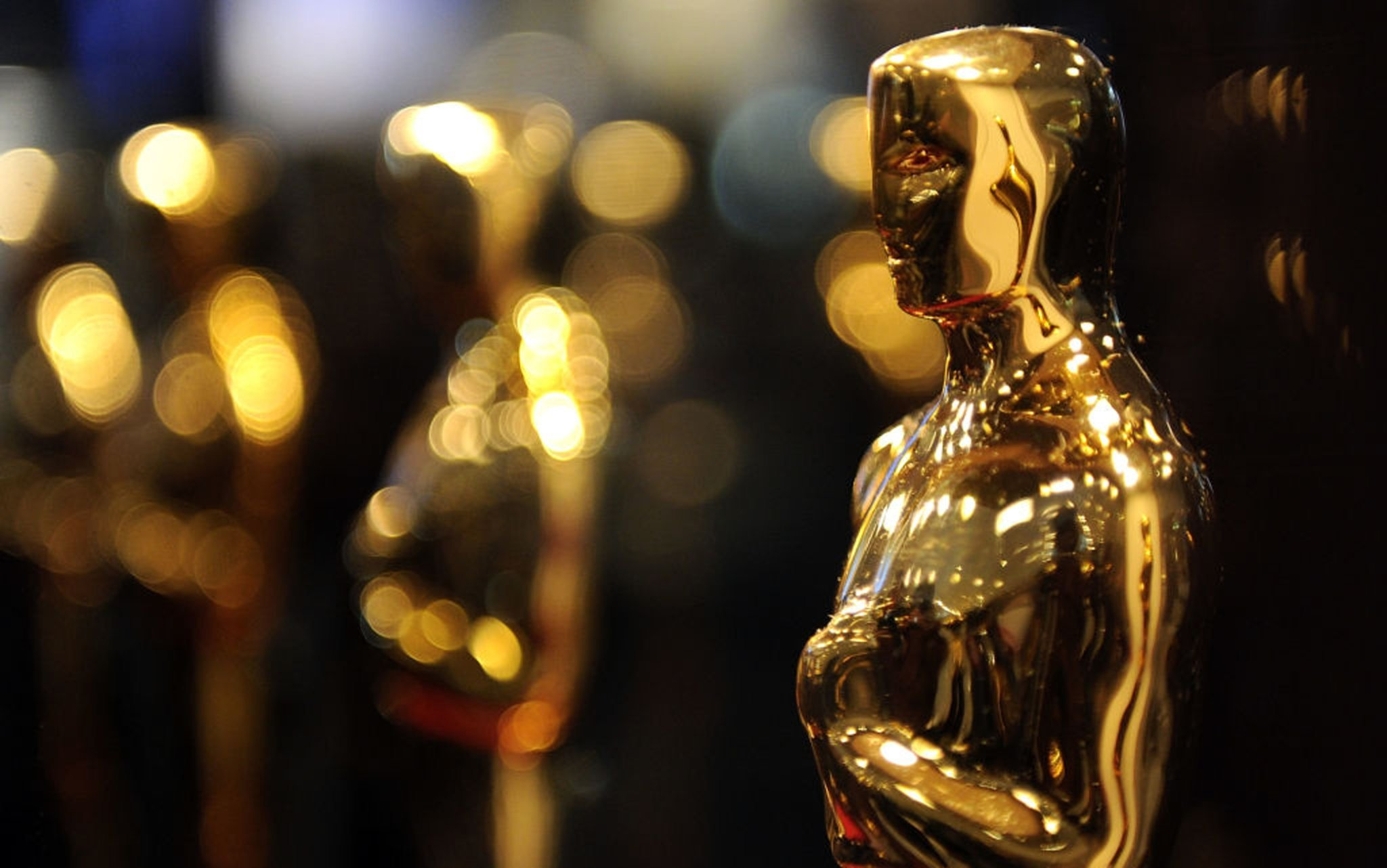 Aspettando gli Oscar 2021: dalle nomination alle previsioni