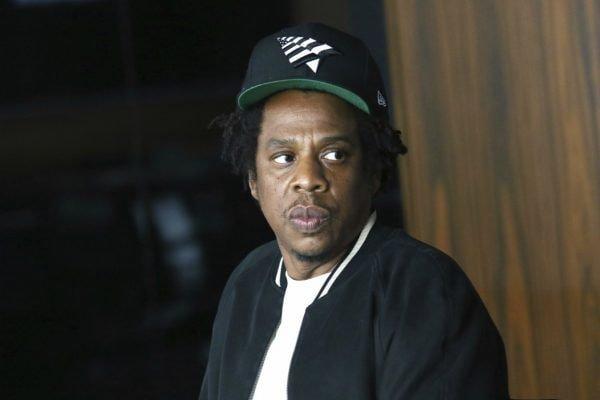 Black Twitter roasts Jay-Z for new Kardashian lyric