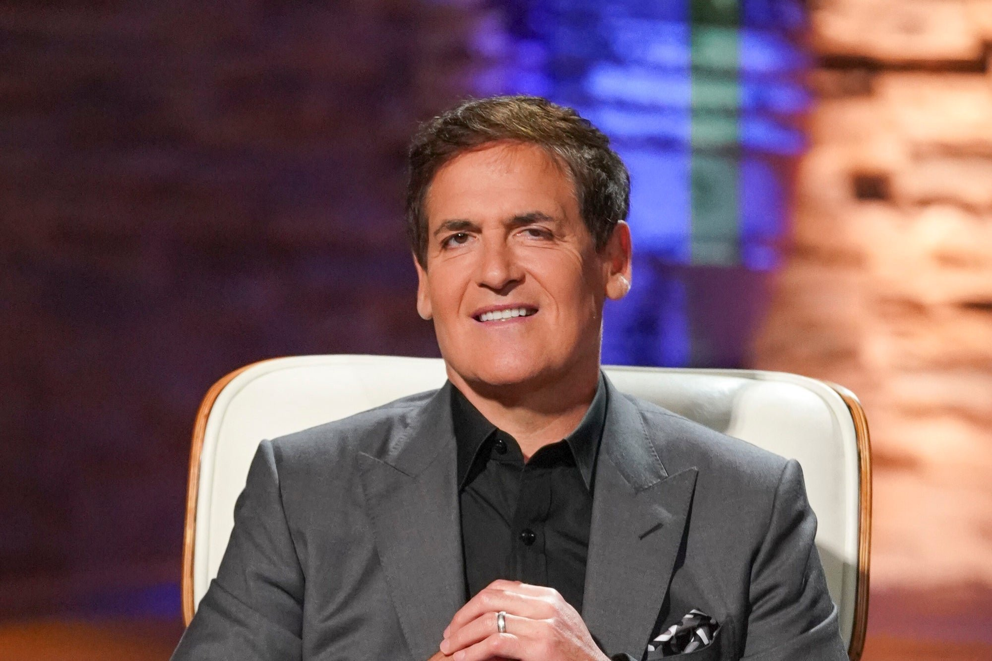 Mark Cuban quotes every entrepreneur should live by