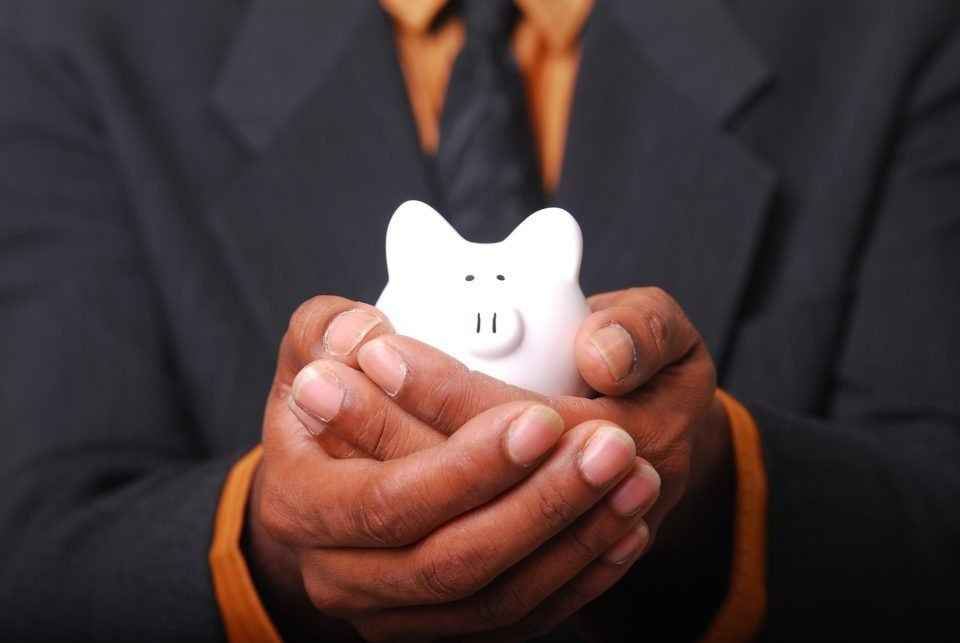 Money saving tricks to launch you towards financial freedom