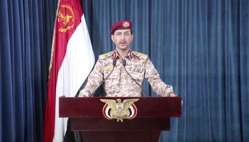 تلفزيون: التحالف بقيادة السعودية يدمر مسيرتين مفخختين استهدفتا خميس مشيط