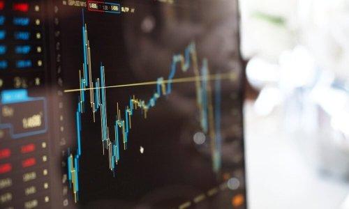 Bitcoin: What next after $1T market cap?