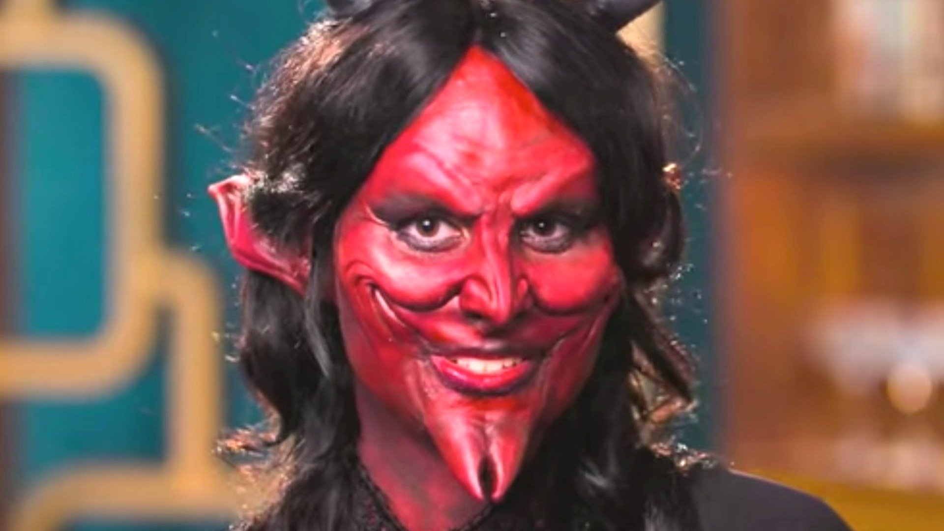 What Every Sexy Beasts Contestant Looks Like In Real Life
