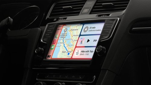 10 Tips to Get the Most Out of Apple CarPlay