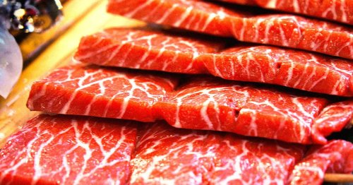 The Latest on Lab-Grown Meat