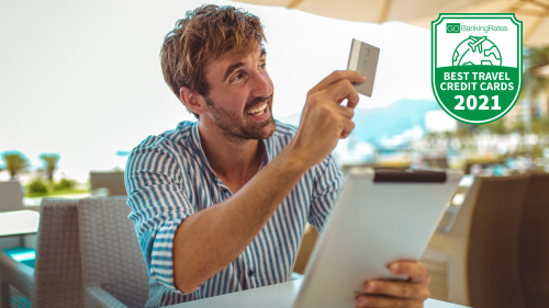 The Best Credit Card For Every Purchase