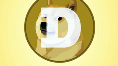 Property Seller Looks to Accept Dogecoin Payment as Crypto Popularity Rages