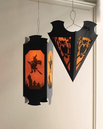 Leosland DIY Crafts cover image