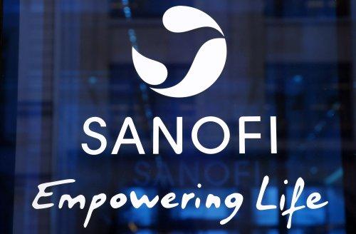 Sanofi drops plans for messenger RNA vaccine against virus