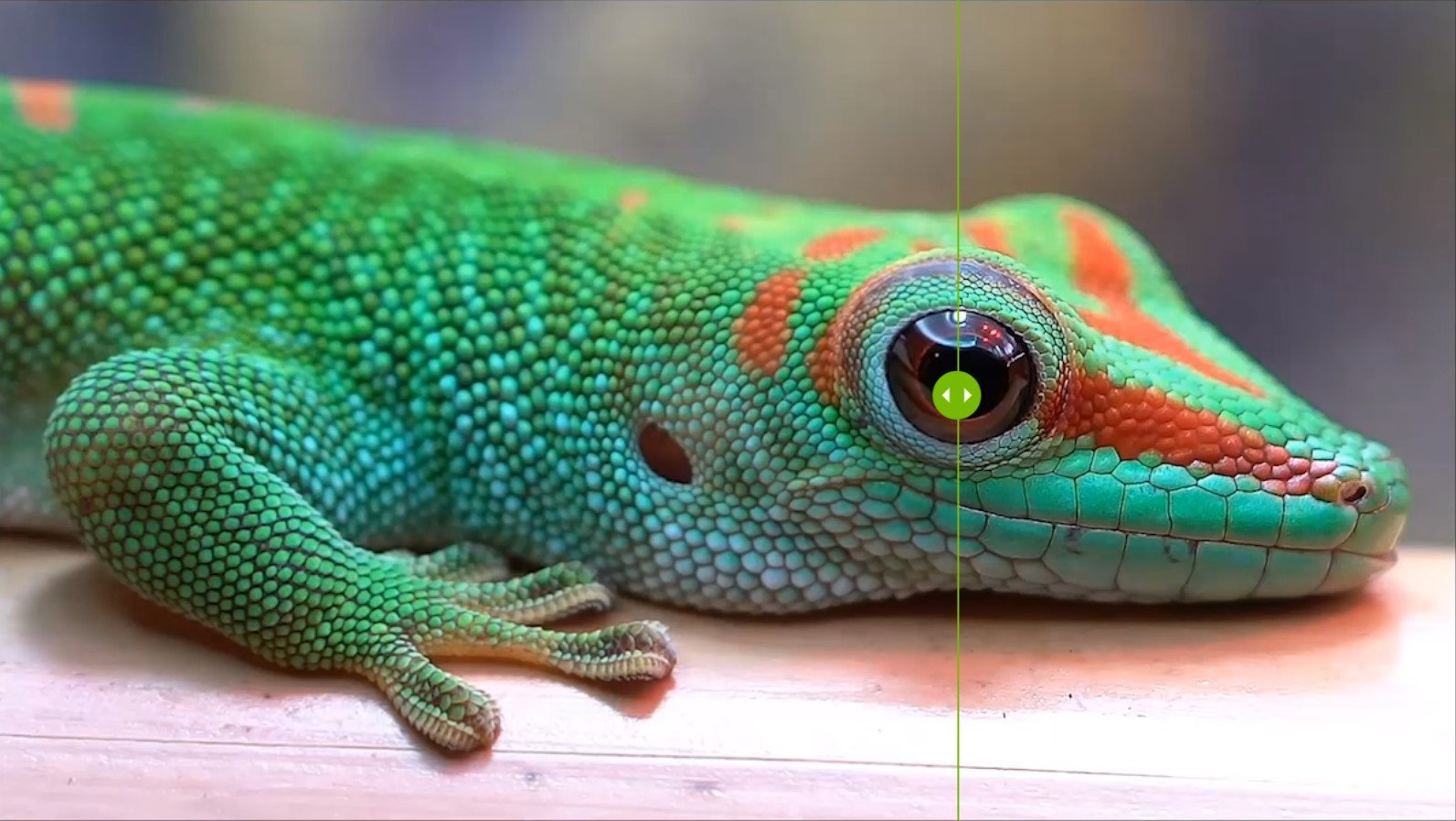 How to Upscale Video to 4K, 8K, and Beyond