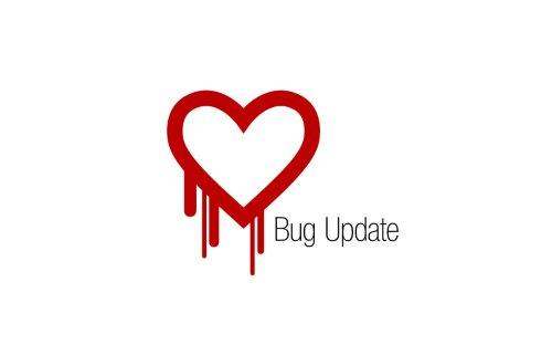 Heartbleed Bug Update - Flipboard