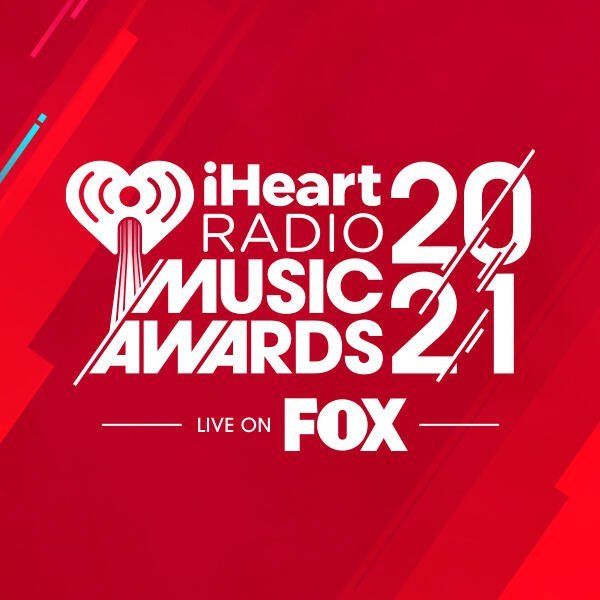 The 2021 iHeartRadio Music Awards Celebrate The Best In Music