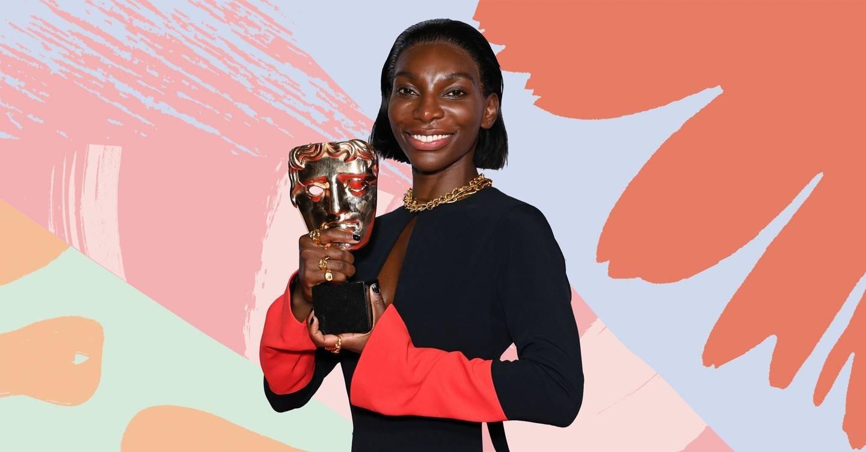 BAFTA TV Adwards