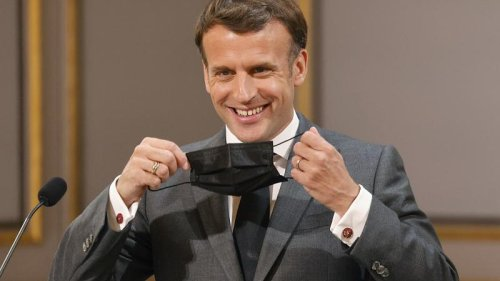 France aims to spend €30 billion on decarbonising its economy