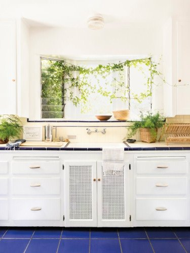 5 reasons why now is an optimal time to makeover your kitchen