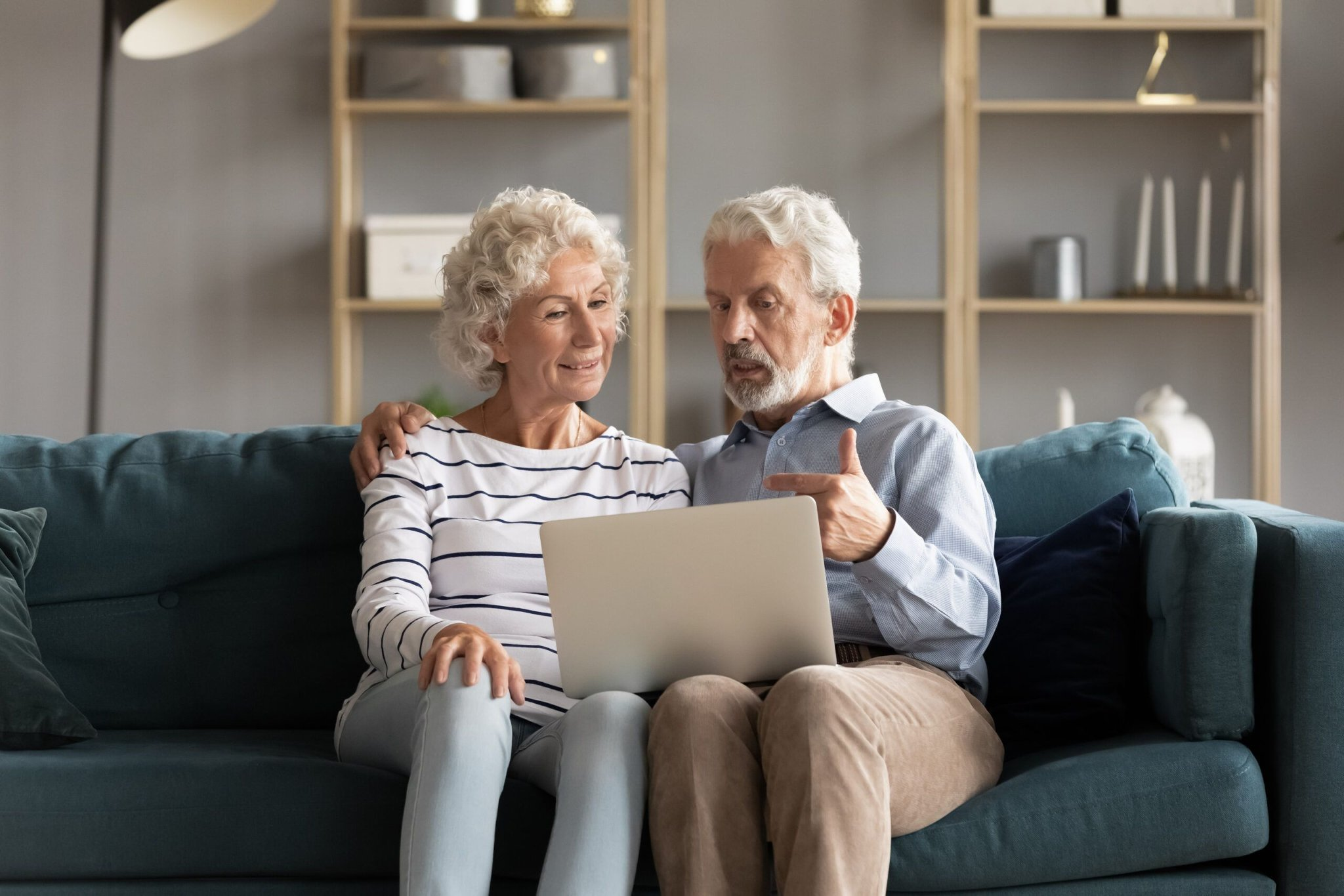 Biggest Social Security Mistakes to Avoid — Plus More On Your Social Security