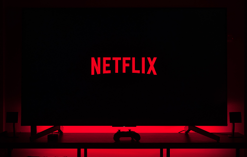 Netflix is adding amazing new titles (and losing some of your favorites)