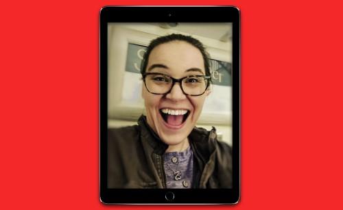 "Flipboard EDU Podcast Episode 32: ""Edumagic"" with Samantha Feich"