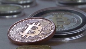 How to Report Bitcoin and Other Cryptocurrency Trades on Your Taxes