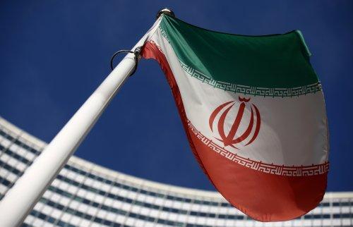 مصادر: إيران وأمريكا تعقدان محادثات نووية غير مباشرة في فيينا