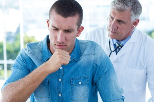 Early Signs of Cancer Men Shouldn't Ignore