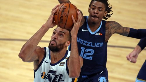 Can The Jazz Win On The Road?