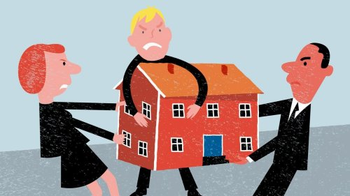 When Is It OK to Leave Kids Unequal Inheritance? — Plus More on Personal Finance
